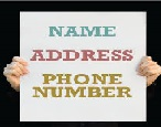 Phone Number Customer Service Care Center Address and Address